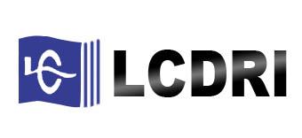 LCDRI CN