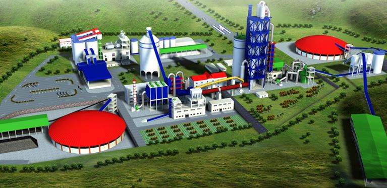 Cement-industry-design
