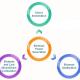 Biomass power generation process