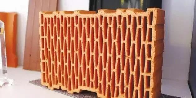 Sludge brick technology