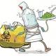 advantages of medical wastes