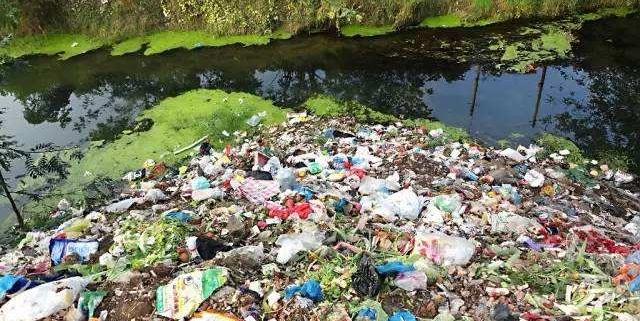 municipal wastes
