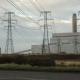 biomass power generation