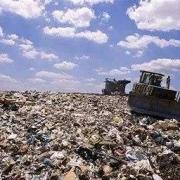 Prevención de residuos sólidos